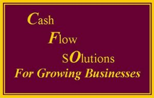 Cash Flow for Growing Businesses